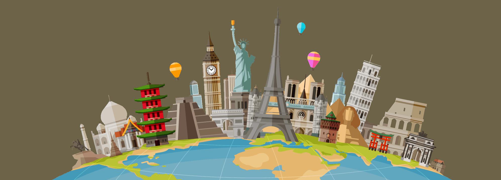 city-illustration-[Converted]
