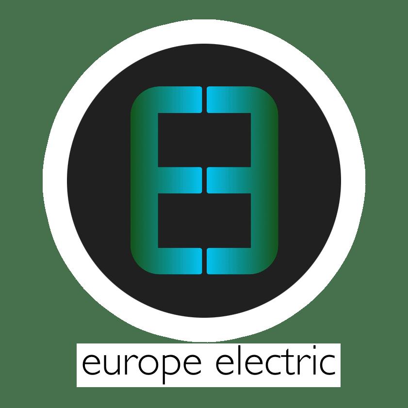 ee-logo-edited